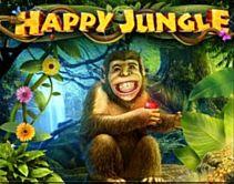 Happy Jungle